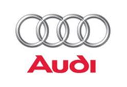 Audi Key