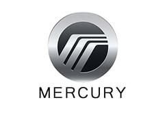 Mercury Key