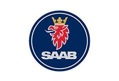 Saab Key