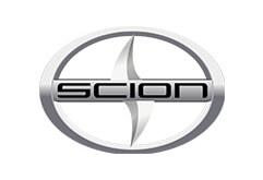 Scion Key