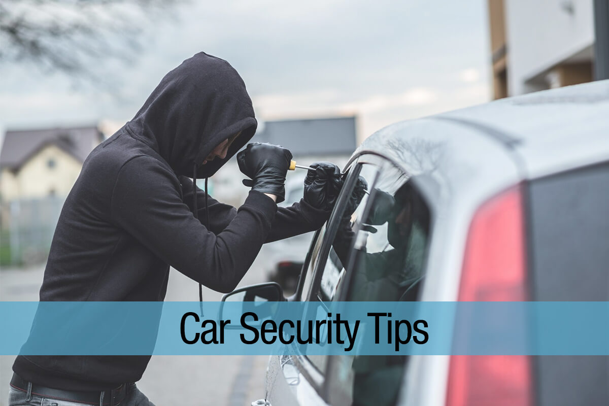Car-Security-Tips