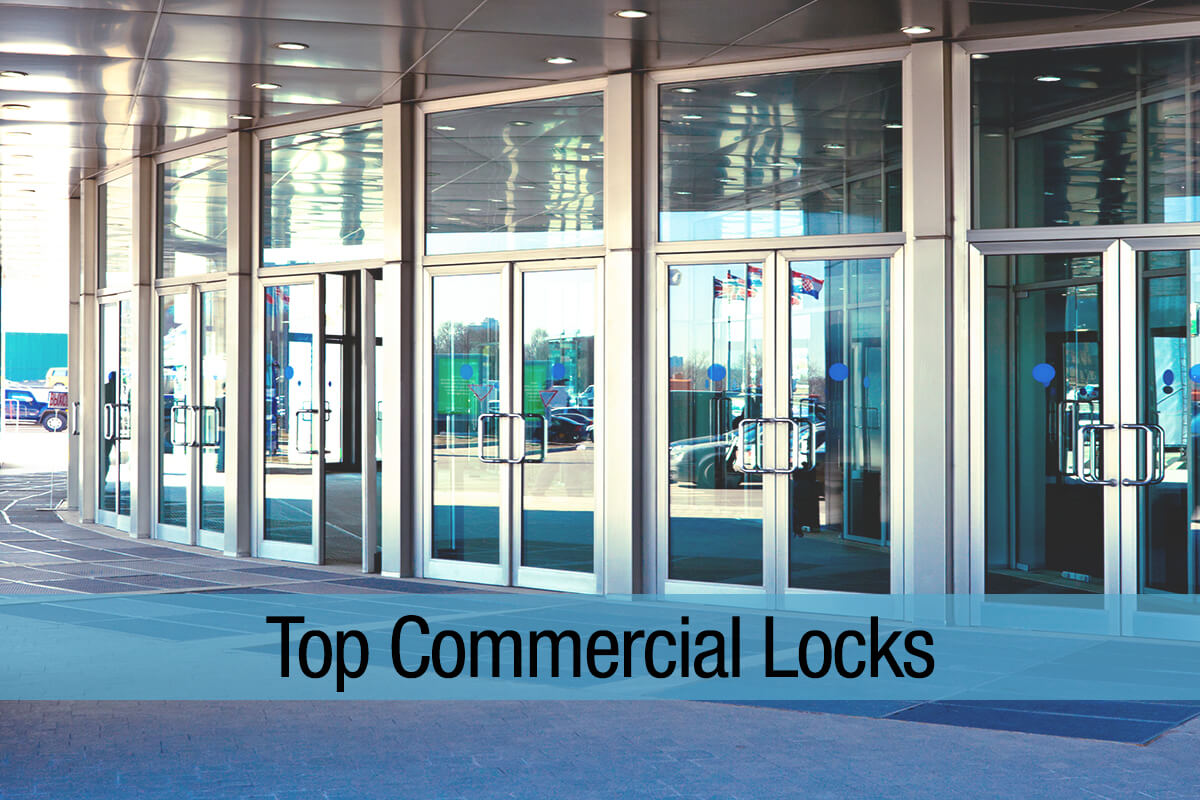 Top-Commercial-Locks
