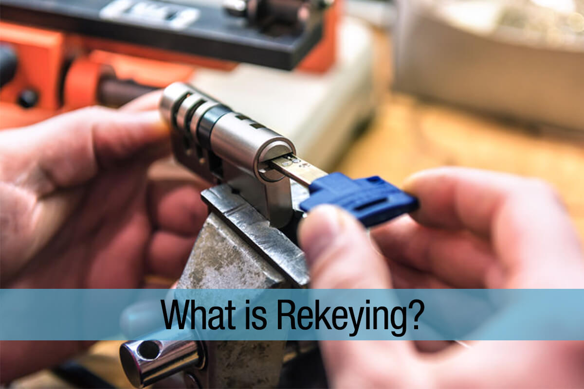 What-is-Rekeying