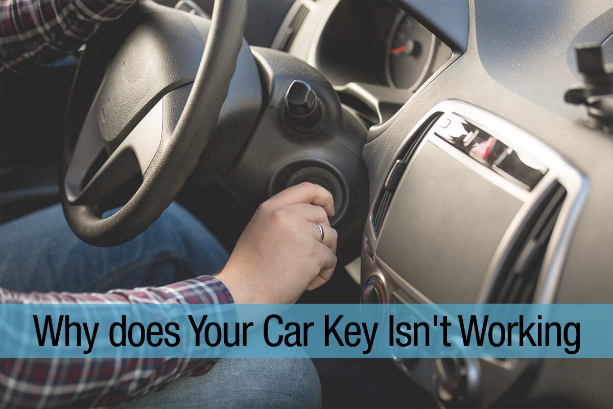 Why-does-Your-Car-Key-Isn_t-Working
