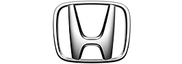 Honda Car Key Replacement
