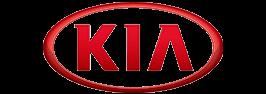 Kia Car Key Replacement
